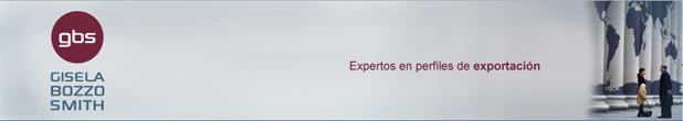 Noticias de Recursos Humanos y Exportaciones