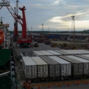 Canales a utilizar para exportar con éxito