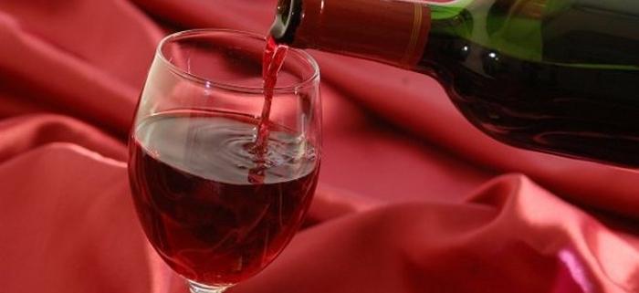 El futuro del vino español pendiente de China