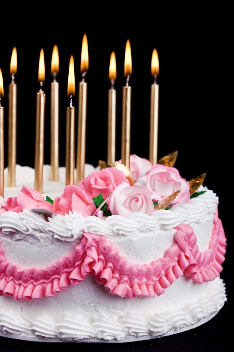 blog de recursos humanos cumpleaños
