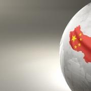 Internacionalizarse en Asia es una solución