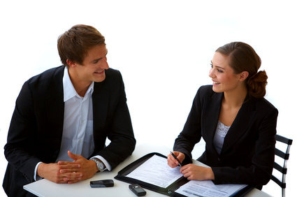 asesoria online mejora tu cv