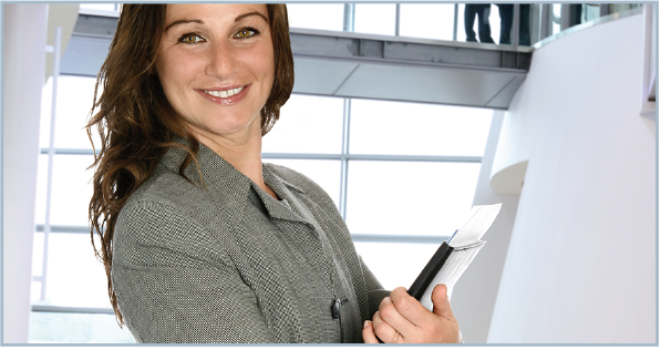 asesorias online para el empleo