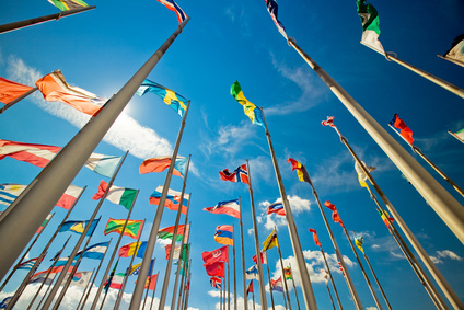 Director de ventas internacional: ¿expatriados o nativos?