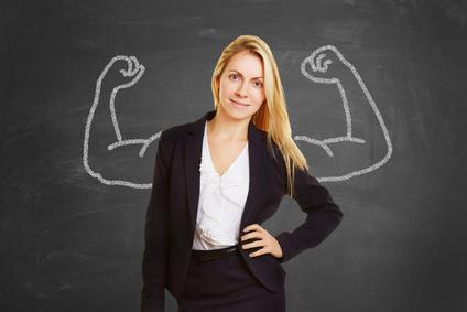 Mujer empowerment para empresas