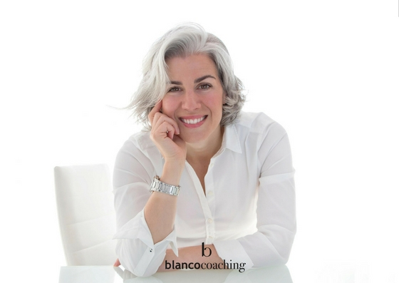 Retirement Coaching - Beatriz Roca