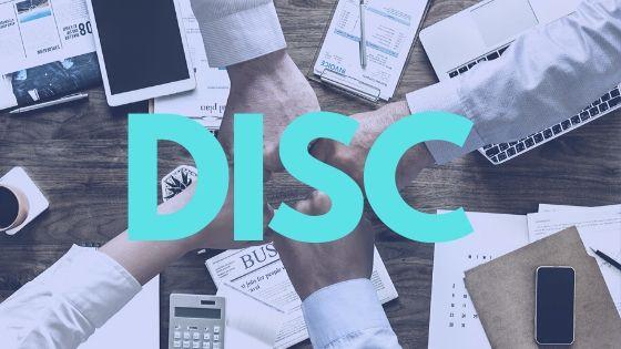 aplicando la metodología disc en organizaciones