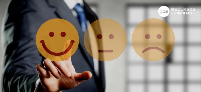 Consejos para recuperar relación laboral deteriorada