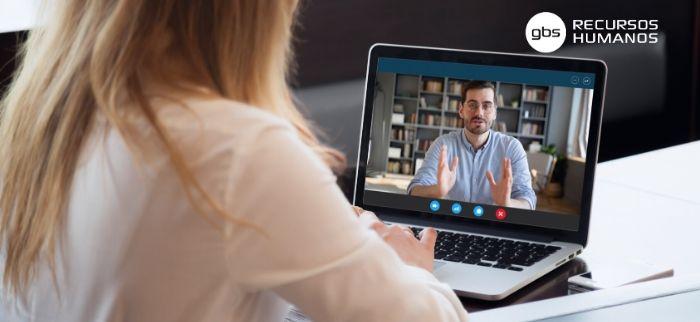 Mejores aplicaciones para videoconferencia en 2020