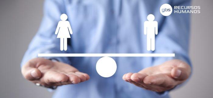 Beneficios de aplicar plan de igualdad